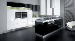 Modern Kitchen Designs With Island by Cabinets U0026 Storages Costum Kitchen Cabinet Brown Wood Bar Island