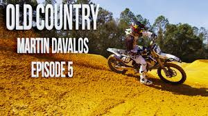 motocross action magazine subscription martin davalos supercross practice with chad reed old country