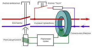 Как понизить напряжение с 220 до 110 вольт без трансформатора?