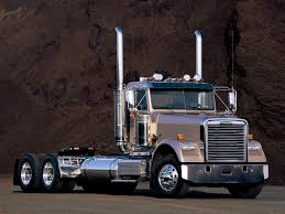 649 best freightliner pictures images on pinterest semi trucks