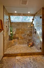 travertine shower i really like this shower home decor