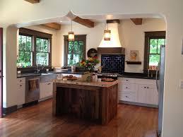 Home Decor Mississauga by Kitchen Portable Kitchen Island Perth Countertop Laminate Repair