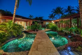 led outdoor lighting in orlando florida