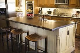 kitchen island tops kitchens design