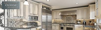 kitchen cabinet openhearted assembled kitchen cabinets pre