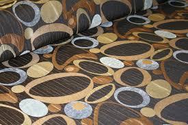 Home Decor Fabric Sale Marcovaldo Fabrics Milky Way Eclipse Upholstery Home Decor Fabric