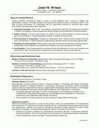 Resume Examples For Sales Lady Example Of Objective In Resume For Sales Lady   sales position