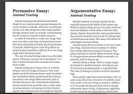 examples argumentative essay FAMU Online Julian barnes author biography essay