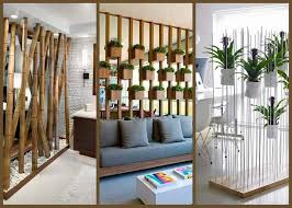 Room Divide by 28 Wonderfully Done Room Divider Ideas And Design Plan N Design