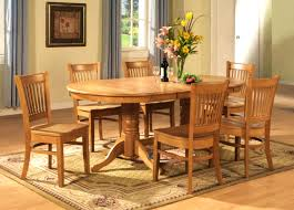 beautiful dining room chairs oak gallery room design ideas beautiful dining room chairs oak gallery room design ideas weirdgentleman com