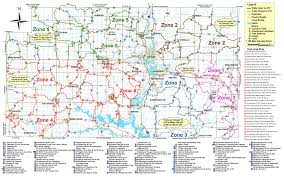 Wisconsin Map With Counties by Trails U0026 Conditions Trailmates Snowmobile Club Wausau Wi