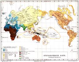 Blank Map Of Afro Eurasia by Are Eritreans Ethiopians Somalis Considered Mixed Race Black