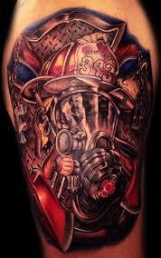 25 best firefighter tattoos ideas on pinterest maltese cross