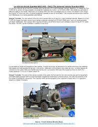 lexus wiki fr international armored group iag home u2013 armored vehicles commercial