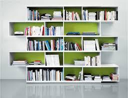 Modern Contemporary Bookshelves by Boekenkast Google Zoeken Boekenkasten Pinterest Book