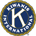 A COLD JUNE…AT LEAST FOR NOW. 6/9/09 kiwanis-logo – Mark and Walt ...