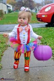 4 Month Halloween Costumes 25 Toddler Halloween Costumes Ideas