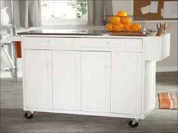 kitchen cart with stools full size of kitchen country comfort