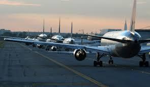 Минтранс собирается ограничить чартерные полеты в <strong>минтранс собирается ограничить чартерные полеты в 2018 году</strong> 2018 году