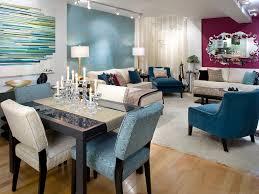 opulent design living room decor on a budget remarkable ideas