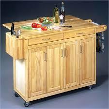 breakfast bar kitchen island with drop leaf 5023 95 home styles