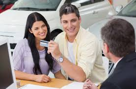 lexus visa pursuits best credit cards for loyal car buyers