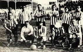 1916 South American Championship
