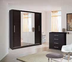 Wall Unit Storage Bedroom Furniture Sets Bedroom Furniture Sets Wall Wardrobe Wardrobe Units Armoire