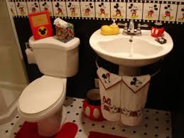 bathroom mickey and minnie mouse bathroom mickey mouse bathroom