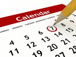 historical sat test dates for 2014 2013 and more