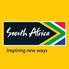 Brand South Africa   Brand SA    Twitter