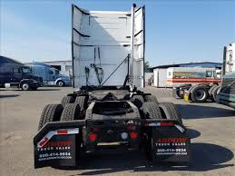 2015 volvo semi for sale volvo sleepers for sale