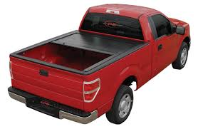nissan frontier hard bed cover pace edwards full metal jackrabbit tonneau cover