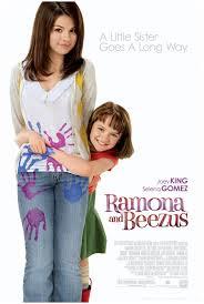 Ramona Và Beezus Ramona And Beezus 2010