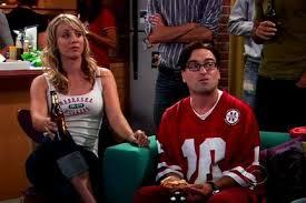 Superbowl? Fútbol Americano? Yo te explico!