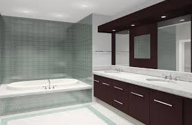bathroom small bathroom contemporary small bathroom design ideas