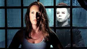 michael myers halloween movies ranked business insider