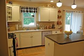 Best Kitchen Cabinets On A Budget by 10 Diy Kitchen Cabinet Makeovers Before U0026 After Photos That In