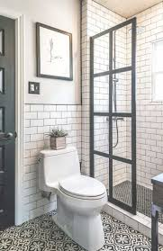 Small Bathroom Remodeling Ideas Budget by Top 25 Best Budget Bathroom Makeovers Ideas On Pinterest Budget