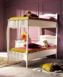 bedrooms for girls with bunk beds bedroom huge castle girls loft bed with slide and desk for kids