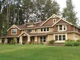 How To Design House Plans Great Ideas Interesting How To Design A House Plan Tags