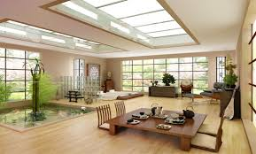 agreeable japanese interior design with best wood floor laminating