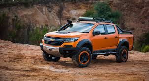 monster truck shows in colorado best 25 chevy colorado specs ideas on pinterest chevy colorado