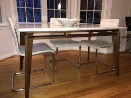 Mid Century Modern Dining Room Hutch Home Design - Century dining room tables
