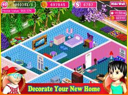 Home Design 3d Premium Apk Home Design Dream House Mod Apk V1 5 Unlimited Money Free