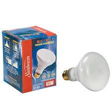 led lights at dollartree com