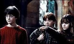 Caminhoneiro admite furto de cópias de Harry Potter   BBC Brasil ...
