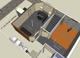 Recording Studio Floor Plans John Sayers U0027 Recording Studio Design Forum U2022 View Topic Studio