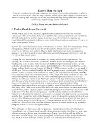 University personal statement examples law   civil war enlistmes