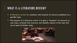 Literature review in conceptual framework literature review topics for nursing help writing thesis proposal Healio